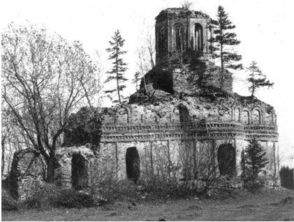 manastirea_brancoveanu