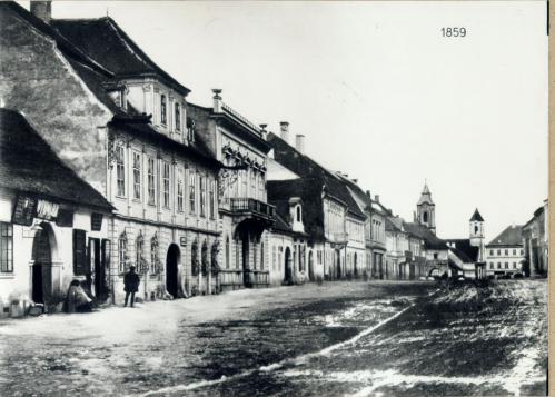 Cluj-Napoca-2