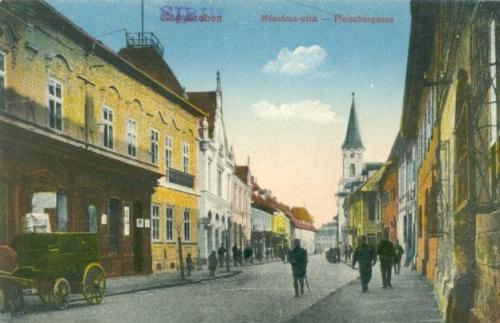 Sibiu-2